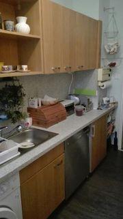 Küchen Schränke
