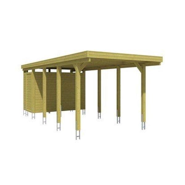 dhd24 gratis schnell lokal dein kostenloses kleinanzeigen portal. Black Bedroom Furniture Sets. Home Design Ideas