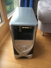 PC / Computer Gehäuse