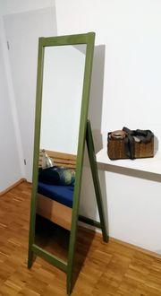 Standspiegel Ikea standspiegel haushalt möbel gebraucht und neu kaufen quoka de