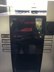 Jura Impressa X9 Kaffeevollautomat mit