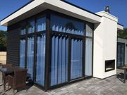 Ferienhaus in Hulshorst Holland Gelderland -