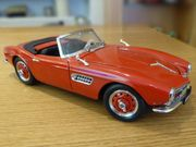 Auto-Modell BMW 507 Touring Sport