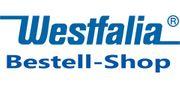 Partneragentur - Westfalia-Bestellshop werden in Waldershof