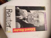 Buch Edzard Reuter