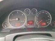 Audi A6 Allroad 2 5