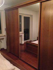 Schranke Sonstige Schlafzimmermobel In Koln Gebraucht Und Neu
