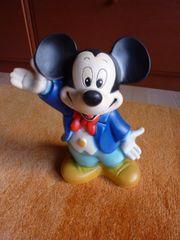 Alte Original Disney Figuren Sammlung