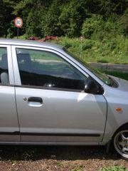 Suzuki Alto RF Tür vorne