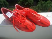Adidas F10 Fußballschuhe