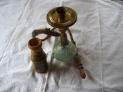 Wasserpfeife, Shisha, Schischa