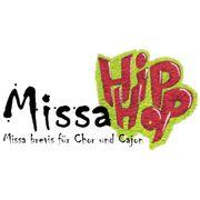 Chor-Workshop Missa HipHop