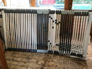 Lattenrost Lattenroste 100 x 200