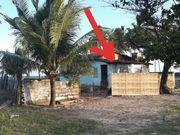 Brasilien Grundstück 455m2 -