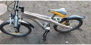 20 er Jugend Fahrrad
