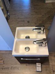 Handwaschbeckengarnitur