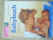 Bücher Literatur rund ums Baby