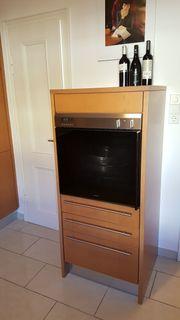 Küchenzeilen, Anbauküchen in Erdmannhausen - gebraucht und neu ...
