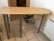 Küchenset Ein Tisch
