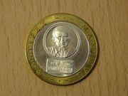 Münzen In Birkenfeld Günstig Kaufen Quokade