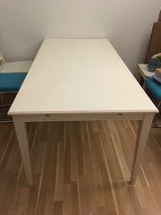 Gebrauchte Moebel In Alsbach Hähnlein Haushalt Möbel Gebraucht
