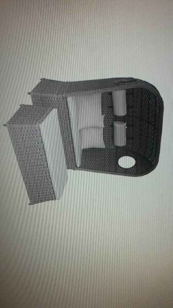 strandkorb gebraucht gesucht rugbyclubeemland. Black Bedroom Furniture Sets. Home Design Ideas