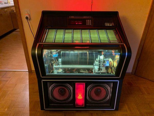 casino hof 5 14163 berlin