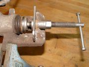 Bremskolbenrücksteller Set Bremsenrücksteller