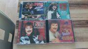 Wolfgang Petry CD