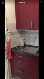 Küchenzeilen, Anbauküchen in Wiesbaden - gebraucht und neu kaufen ... | {Anbauküchen 9}