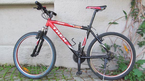 Herren Fahrrad 26 » Herren-Fahrräder