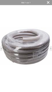 Isolierrohr Flexibel Schlauch