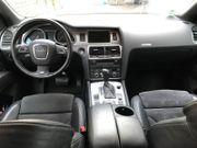 Audi Q7 3.