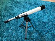 mini Teleskop neu