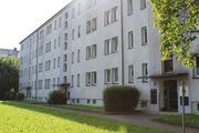 2-Raum-Wohnung in Chemnitz-Gablenz