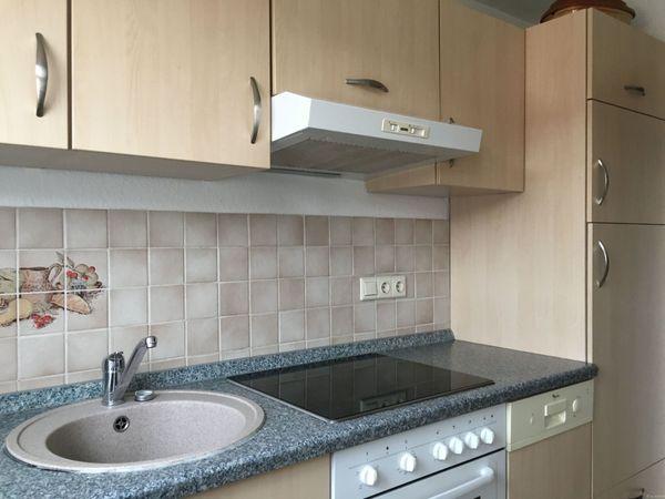 Kleiner Kühlschrank Mit Gefrierfach Gebraucht : Gefrierschrank kaufen gefrierschrank gebraucht dhd