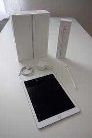 iPad Pro 9.