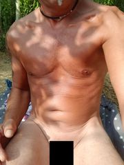 nacktputzer gesucht gay sauna duisburg