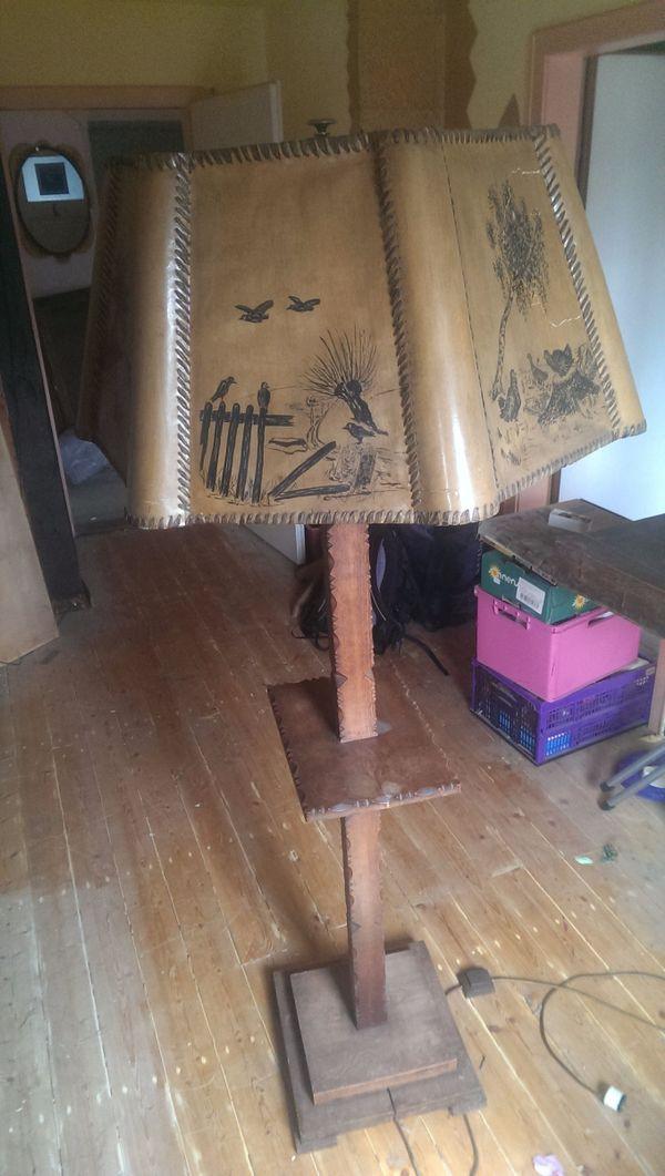 Stehle Wohnzimmer stehle standle lesele beleuchtung wohnzimmer stehle in