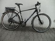 Simplon Silk Carbon