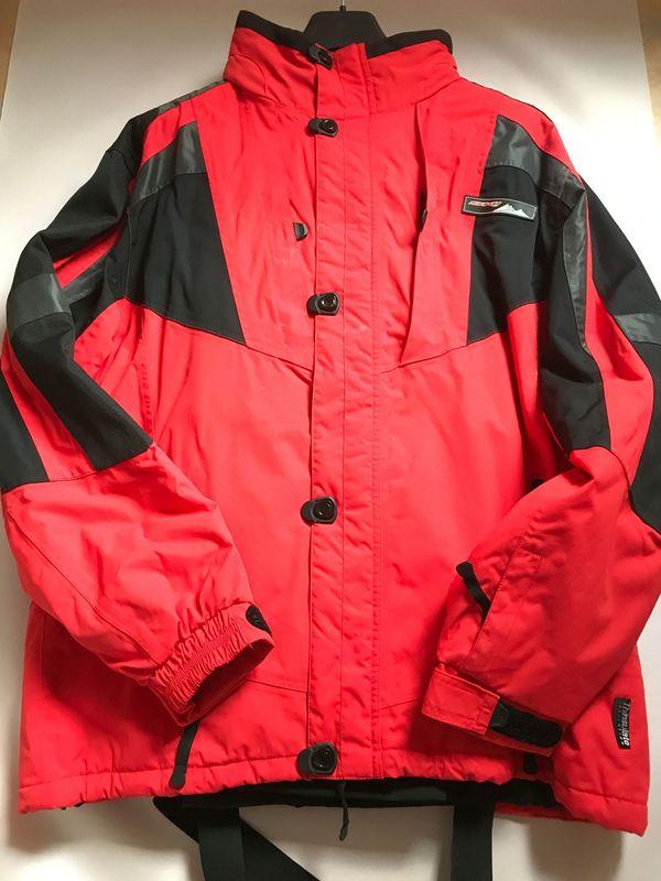 32f2dee9830d Skianzug kaufen   Skianzug gebraucht - dhd24.com