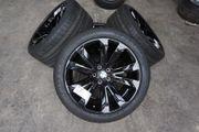 BMW X5 F15 20 Zoll