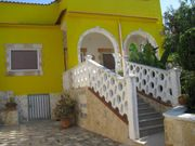 Ferienhaus im schönen Apulien Italien