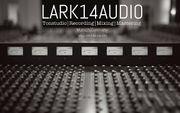 Tonstudio aus München bietet Proberaum