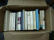 37 Kinder Bücher