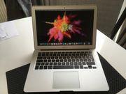 MacBook Air (13