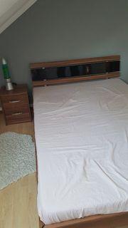 Betten in Erbach - gebraucht und neu kaufen - Quoka.de