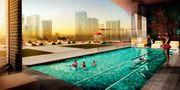 Spanien - Hotel Appartements Rendite 9