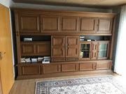 Wohnzimmerschrank zu verschenken  Wohnzimmerschrank Verschenken - Haushalt & Möbel - gebraucht und neu ...
