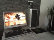 PC Set / 1000